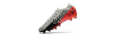 Artificial Grass Boots